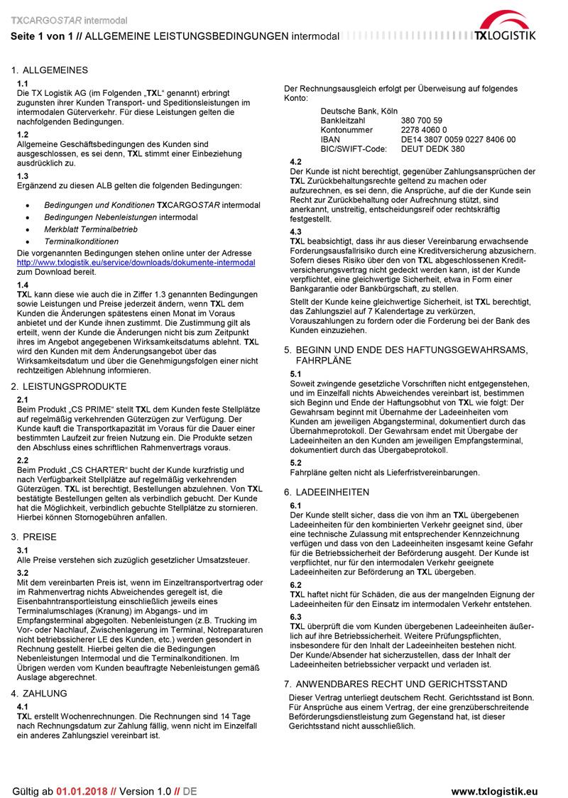 Allgemeine-Leistungsbedingungen-DE