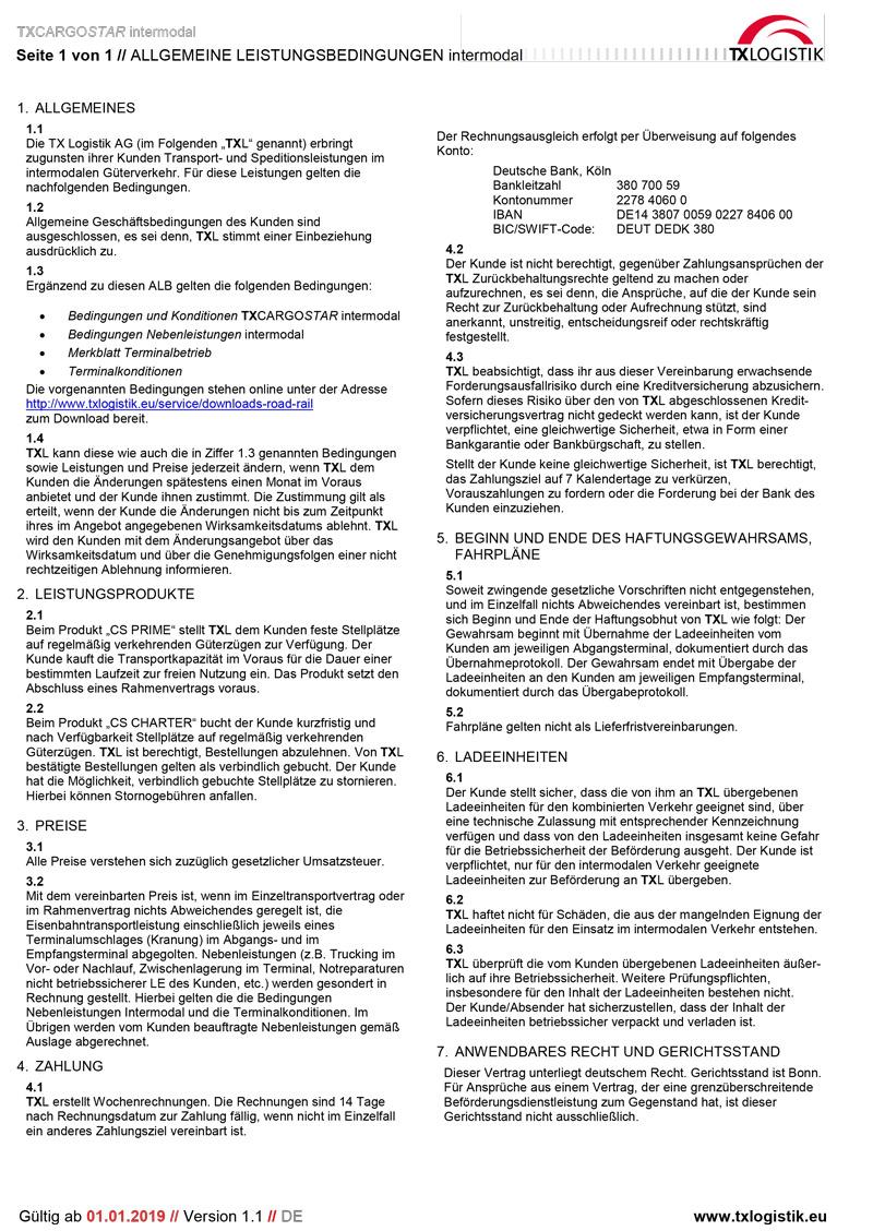 allgemeine-leistungsbedingungen-de-2019-v2-2019-01-01