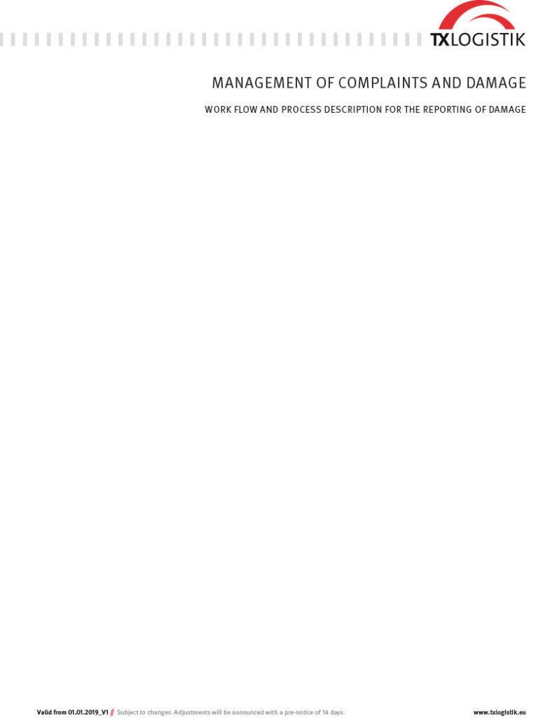 beanstandungs-und-schadensmanagement-eng-2019-v1-2018-11-21