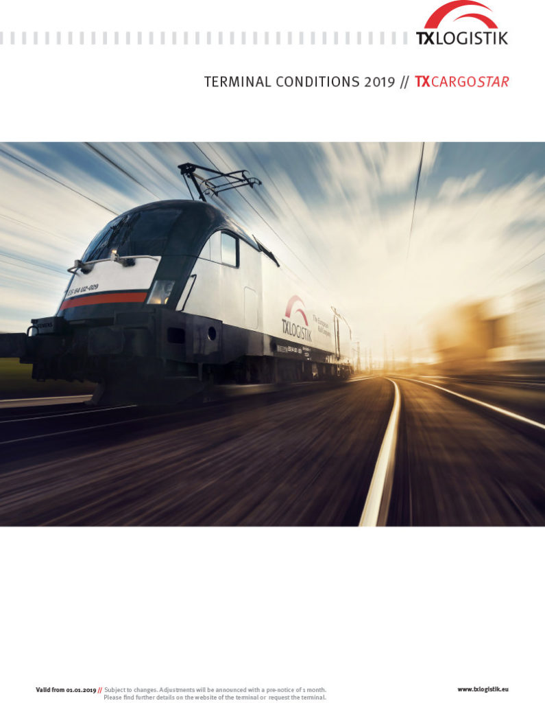 terminalkonditionen-eng-2019-v1-2019-01-01